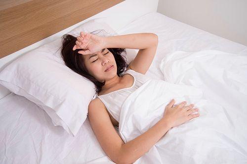 如何维护睡眠健康