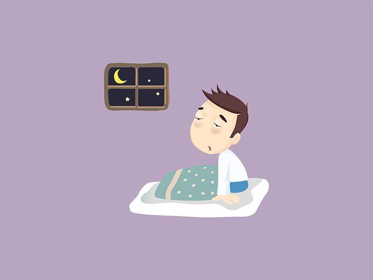 怎样服用安眠药才能避免成瘾?