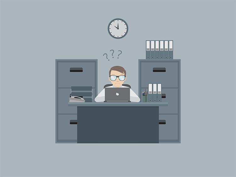 失眠如何能好得快?——科学管理您的睡眠助您快速康复