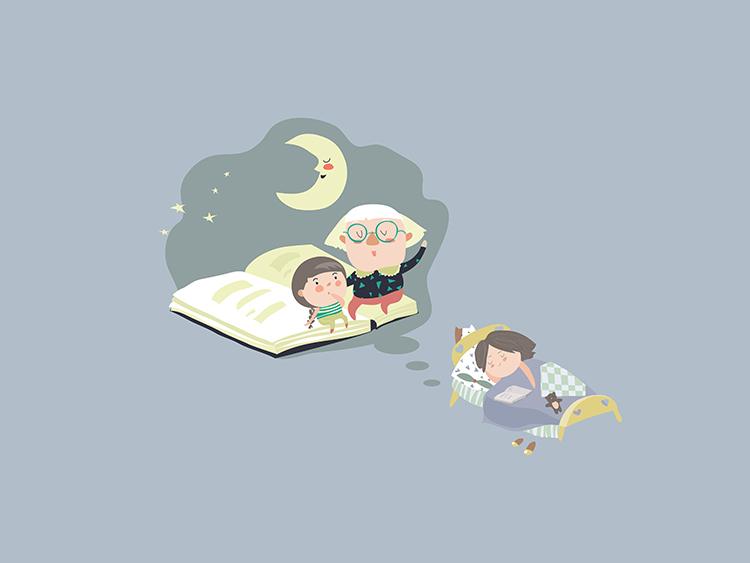 睡眠障碍及干预