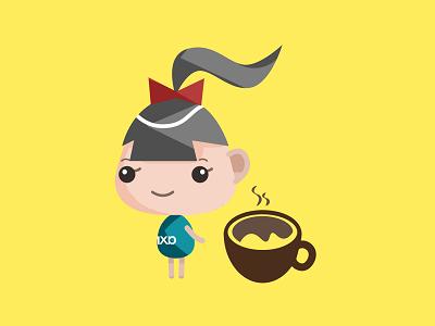 咖啡对身体到底好不好?